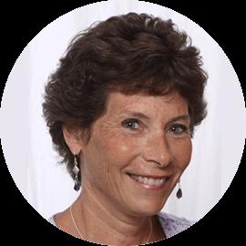 pathfinder coaching Linda Macedonio